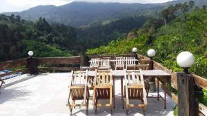 Khao Thong Resort