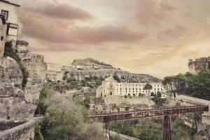 Foto del hotel  Parador de Cuenca