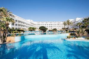 Foto del hotel  Hotel Best Oasis Tropical