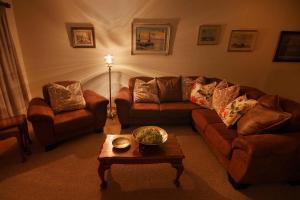 Clarens Cottage 2