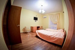 Мини-отель Медведефф (Mini-hotel Medvedeff)