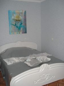 Номер в Center Apartment Tiraspol