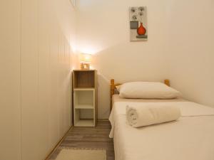 Apartment Dominik