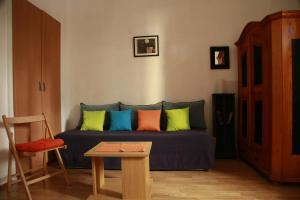 Apartment Bajloni
