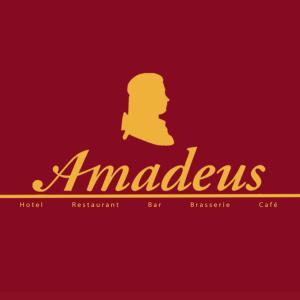 Hotel-Restaurant Amadeus