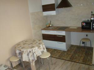 Guest House Vinograd