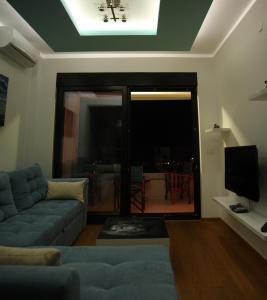 Apartment Obradovic