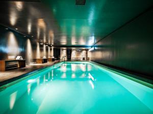 Foto del hotel  Saint James Albany Paris Hotel Spa
