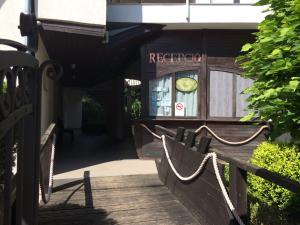 Hotel Szabadi