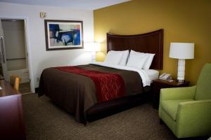 Picture of Grand Vista Hotel