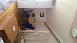 Luna One Bedroom Apartment