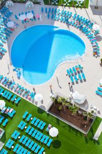 Foto del hotel  Port Benidorm Hotel & Spa 4* Sup