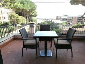 Villa Arvalia Apartment