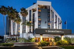 Picture of DoubleTree by Hilton Carson