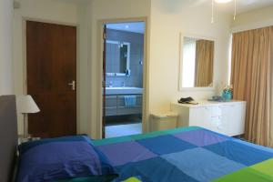 Belmar Private Apartments