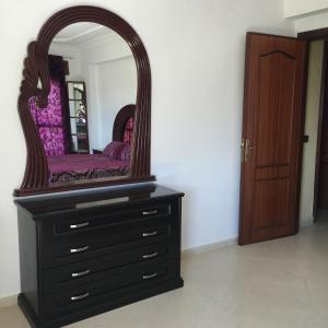 Apartment Hamama Amir