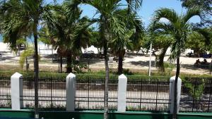 Serenity at Sandcastles Ocho Rios