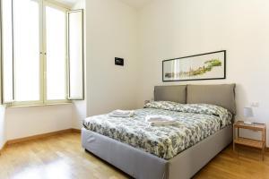 CS Cosy Termini Apartment