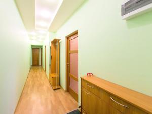 Apartment Nevskiy 77