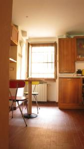 San Rocco Apartment
