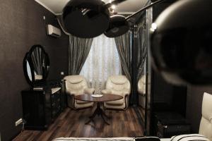 Egoiste Mini-Hotel