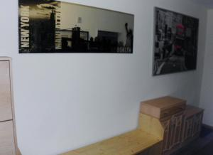 Photo de cet établissement dans la galerie