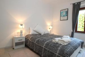 Guesthouse Maurus