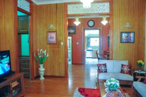Colonial Guest House