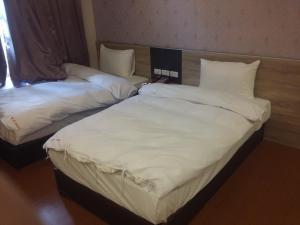 KD Hotel