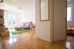Apartment Andjusic