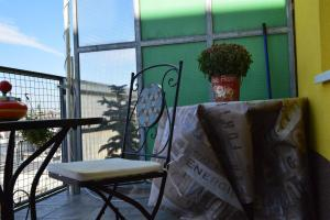 Opletalova 9 Apartment with Terrace