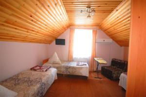 Guest House on Shevchenko 246A