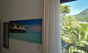 Studio Apartments 6 Palmi
