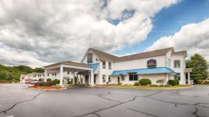 Picture of Best Western Storrs