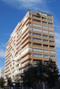 Foto del hotel  Apartamentos Concorde