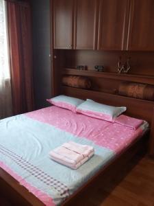 Apartament on Chekhova