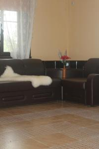 Guest house Hutoryanka