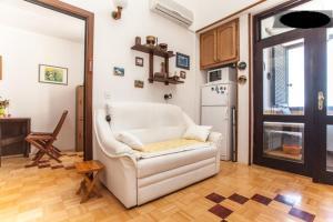 Apartment Dubravka I