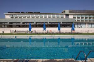 Foto del hotel  Occidental Aranjuez