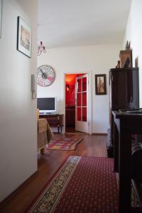 Rävala Boulevard Apartment