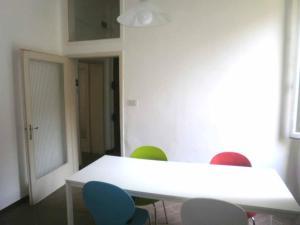 Pesaro Apartment