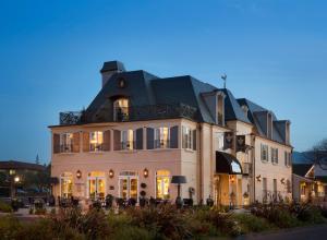Picture of Enchante Boutique Hotel