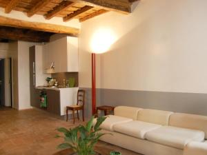 Campo de Fiori Luxury One Bedroom