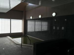 Hotel Okudaya