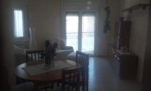 Foto del hotel  La Bobila Apartamentos