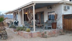 Picture of Godwin Ranch