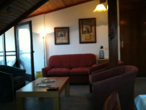Cigi Apartment