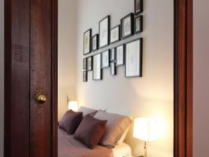 Interno 7 Apartment