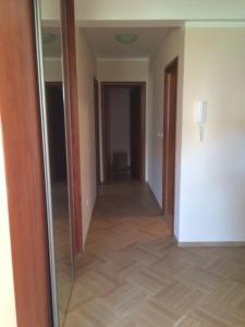 Apartmetn Kvin