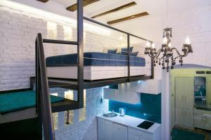 Design Studio / Belgrade downtown